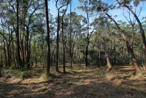 43 Mount View Avenue, Hazelbrook, NSW 2779