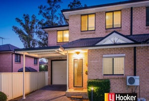 3/47 Hythe Street, Mount Druitt, NSW 2770