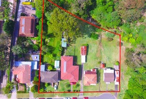 44-50 FORREST ROAD, Ryde, NSW 2112