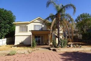 234 Cummins Street, Broken Hill, NSW 2880