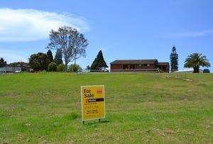 Lot 32 Macksville Heights Estate, Macksville, NSW 2447