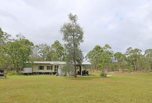 366 Wallaby Lane, Taloumbi, NSW 2463