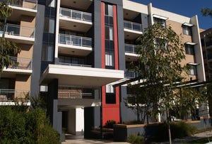 8/16-24 Oxford St, Blacktown, NSW 2148