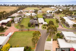 48 Norman Drive, Cowes, Vic 3922