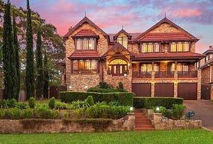 77 Oratava Avenue, West Pennant Hills, NSW 2125