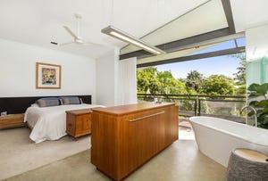 83 Birkley Road, Manly, NSW 2095