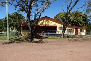 63 Plant Street, Charters Towers, Qld 4820