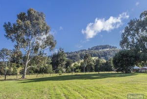 Lot1&2, 63 Arve Road, Geeveston, Tas 7116
