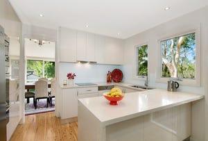 1 Pembroke Avenue, Turramurra, NSW 2074