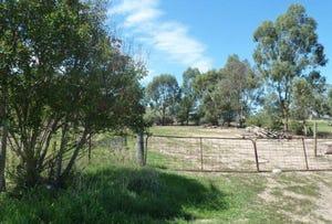 18 Hibernia Street, Reids Flat, NSW 2586