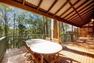 2 Nukara Avenue, Hardys Bay, NSW 2257