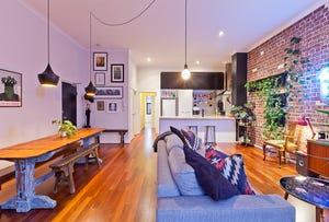 25/34 Palmerston Street, Perth, WA 6000
