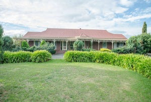 Pakenham South, address available on request