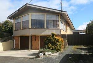 50 Sampsons Avenue, Smithton, Tas 7330