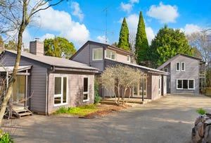 29 Gladstone Road, Bowral, NSW 2576
