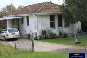 42 Hume Street, Yass, NSW 2582