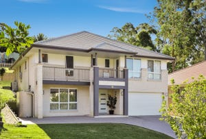 10 Finlay Crescent, Ourimbah, NSW 2258