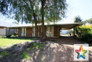 107 Culeenup Road, North Yunderup, WA 6208
