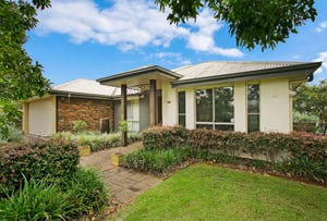 17 Manooka Crescent, Highfields, Qld 4352