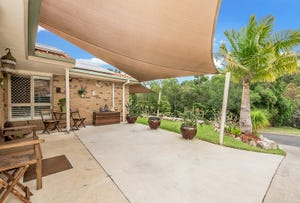 11 Kea Lane, Oxenford, Qld 4210