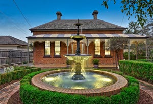 131 High Street, Doncaster, Vic 3108