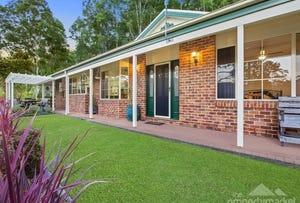 16 Bellbird Close, Cooranbong, NSW 2265