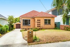 15 Hume Street, Chifley, NSW 2036