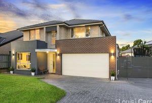 73 Filante Street, Stanhope Gardens, NSW 2768