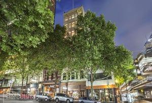 5/414 Bourke Street, Melbourne, Vic 3000
