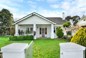 1106 Gregory Street, Lake Wendouree, Vic 3350