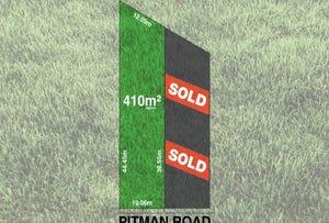 Lot 30, 91 Pitman Road, Windsor Gardens, SA 5087
