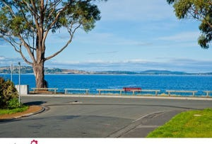 2 Victoria Street, Kingston Beach, Tas 7050
