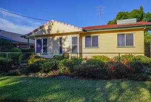 16 Horton Street, East Toowoomba, Qld 4350