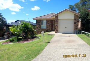 8 Forestwood Court, Nerang, Qld 4211