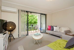21/165 Sydney Street, New Farm, Qld 4005