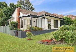 24 McGirr Street, Padstow, NSW 2211