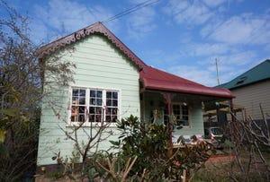 3 Wilson St, Lawson, NSW 2783