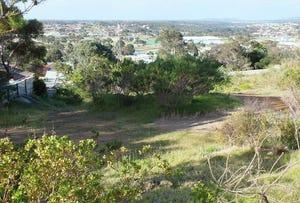 248 Serpentine Road, Mount Melville, WA 6330