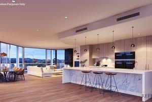 252 South Terrace, Adelaide, SA 5000