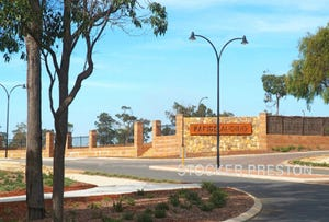 Lot 384 Rapids Landing Estate, Margaret River, WA 6285