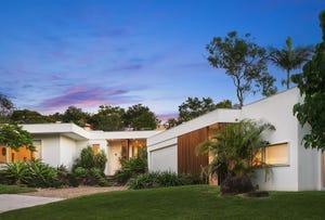 10 Wollumbin Street, Byron Bay, NSW 2481