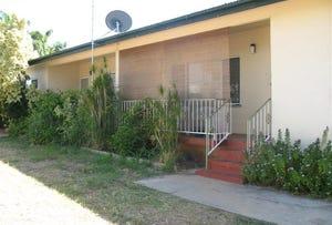 Unit 1/1 Jacobsen Street, Mount Isa, Qld 4825
