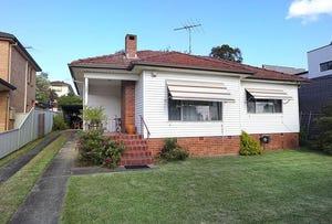 127 Hinemoa St, Panania, NSW 2213