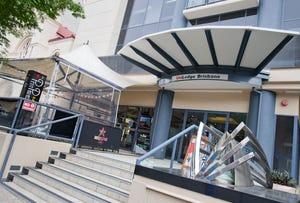 1211/104 Margaret Street, Brisbane City, Qld 4000