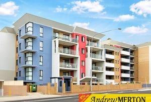 57/21-29 Third Avenue, Blacktown, NSW 2148