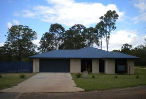 1 Arthur Street, Maryborough, Qld 4650