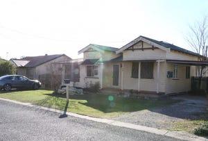 30 Stewart Avenue, Warwick, Qld 4370