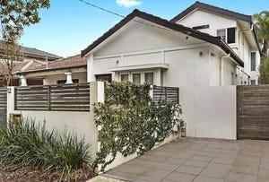 12 Owen Street, North Bondi, NSW 2026