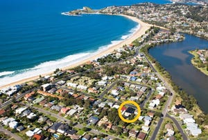 29 Bundara Avenue, Wamberal, NSW 2260