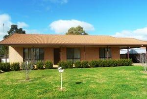 78 Websdale Dr, Dubbo, NSW 2830